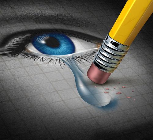 bigstock-Depression-Relief-41893432_blog