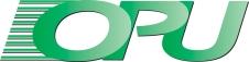 Logo_OPU NEU_rgb