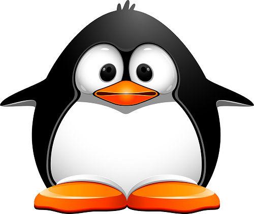 bigstock-Penguin-37425784_blog
