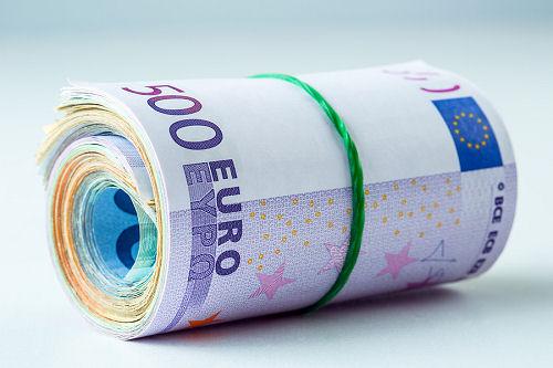 bigstock-Rolled-euro-banknotes-several--84279203_blog